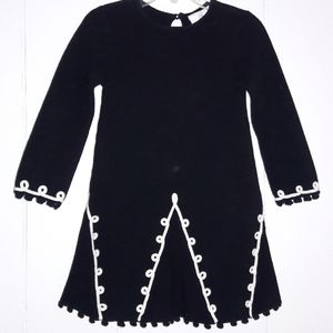 Hanna Andersson Child's Dress